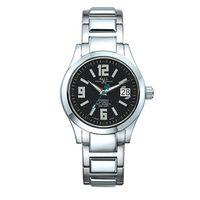BALL 波爾錶工程師 經典太空冰藍 機械錶-40mm/NM1020C-S4-BK