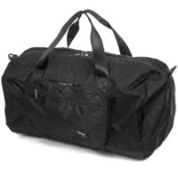 YESON - 超大型摺疊旅行袋-四色可選 MG-6689