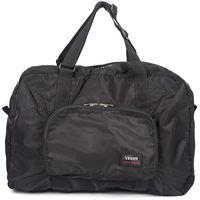 YESON - 輕量型可折疊變小旅行袋-MG-663
