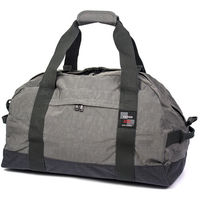 YESON - LUNNA系列21型休閒旅行袋五色可選 MG-620-21