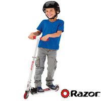 美國 Razor A Scooter 兒童滑板車
