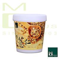 任-MOMUS 雙薏仁美白凍膜 250g