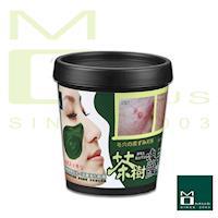 任-MOMUS 茶樹淨化調理凍膜 250g