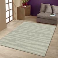 【范登伯格】海頓 現代皇家仿羊毛地毯-流金-160x230cm
