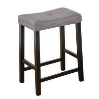 Bernice-維特吧台椅/高腳椅/單椅