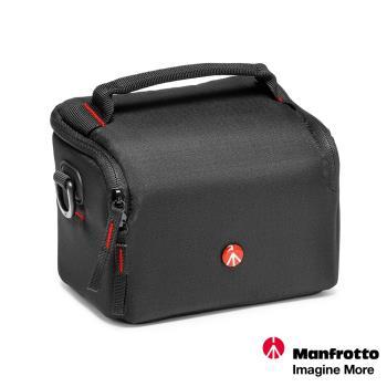 Manfrotto Essential經典玩家 肩背包 XS