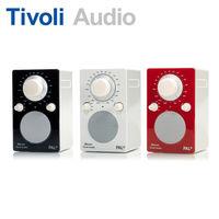 Tivoli Audio PAL BT 可攜式藍牙收音機喇叭