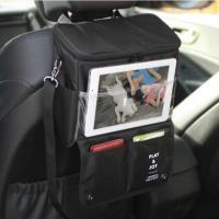 【Bunny】可攜帶懸掛式旅行車用保冰保溫包保溫袋