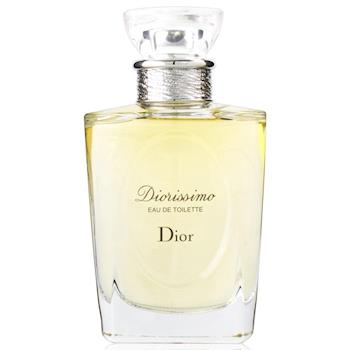 Dior 迪奧 茉莉花 女性淡香水 100ml