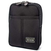 YESON - 18型相機手機工具多功能腰包 MG-683-18