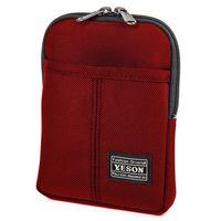 YESON - 18型相機手機工具多功能腰包二色可選 MG-588