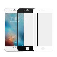 【NILLKIN】Apple iPhone 6/6S AP+PRO 滿版玻璃貼