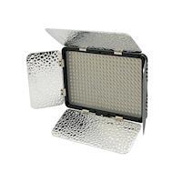 ROWA LED-330W 可調亮度/色溫 LED攝影燈