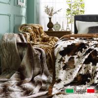 【Raphael拉斐爾】高級單人毯