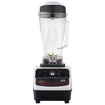 【大家源】2L多功能冰沙蔬果調理機 TCY-6775