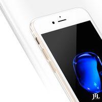 JTL iPhone 7 超防刮保護殼