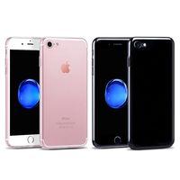 【hoco】Apple iPhone 7 炫彩 PC 殼(基本款)