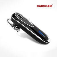 CARSCAM BT-01頂級無線藍牙耳機