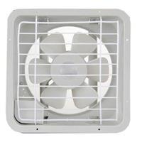 【永信牌】10吋吸排兩用通風扇 FC-510
