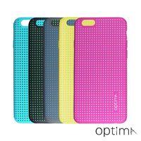 Optima iPhone 6/6s Dazzle Case 止滑背蓋