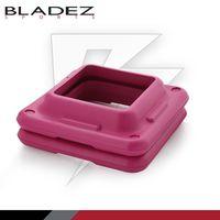 加-【BLADEZ】2代強化型加高腳墊(2入/組)