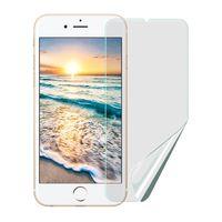 XM Apple iPhone 6 / 6s 4.7吋 防眩光霧面耐磨保護貼(正面+背面)