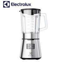 伊萊克斯 Electrolux 設計家系列-冰沙果汁機EBR7804S
