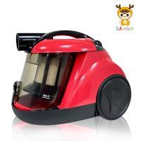 【LAPOLO】小辣椒氣旋式吸塵器(LA-6051)