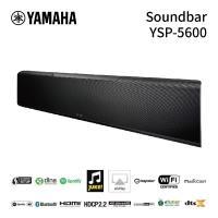 YAMAHA 山葉 YSP-5600 Soundbar 7.1.2聲道 家庭劇院