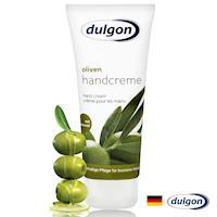 【德國Dulgon得而康】頂級橄欖維生素原B5護手精華霜100ml