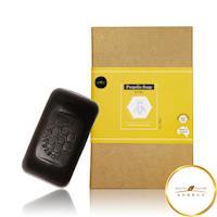 Health Nature 麥盧卡蜂蜜蜂膠香皂100g 3入