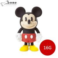 Bone / Mickey Dual Driver DIY米奇雙頭隨身碟(16G)