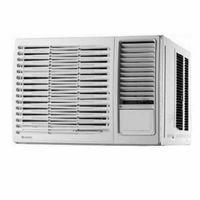 GREE 格力 豪華型定頻右吹式窗型冷氣 GWF-50D / GWF50D