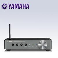 【YAMAHA】無線串流後級擴大機 WXA-50