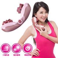 tokuyo 雙頭3D美型舒體機TS-163