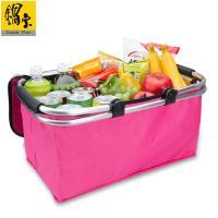 鍋寶耐熱玻璃保鮮盒野餐享樂組 EO-PB0615BVC108