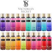Victorias Secret 維多利亞的秘密  香氛噴霧系列-(任選一瓶)
