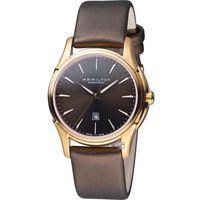 漢米爾頓 Hamilton JazzMaster Viewmatic典藏爵士機械錶 H32335971