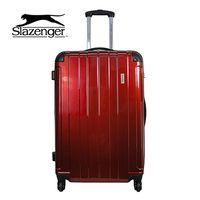 英國 Slazenger 史萊辛格  皇家晶鑽系列 24吋行李箱/拉桿箱/旅行箱(三色可選)