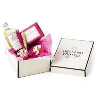 HW英倫薇朵 橙花玫瑰香氛禮盒