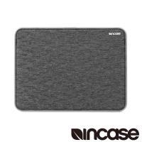 【INCASE】ICON Sleeve with Tensaerlite MacBook Air 13吋 高科技筆電保護內袋 / 防震包 (麻黑)