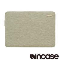 【Incase】Slim Sleeve Mackbook Air 13吋 簡約輕薄筆電保護內袋 / 防震包 (卡其)
