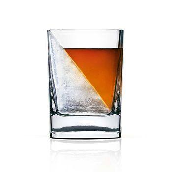 CORKCICLE威士忌冰鎮杯