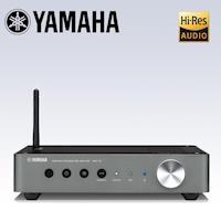 【YAMAHA】無線串流擴大機 WXC-50