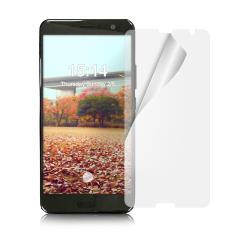 魔力 HTC U11 5.5吋 高透光抗刮螢幕保護貼 非滿版