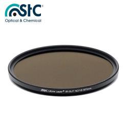 STC IR-CUT 4-stop ND16 Filter 零色偏 減光鏡 67mm(67,減4格)