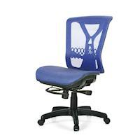 GXG 短背全網 電腦椅 (無扶手) TW-094ENH