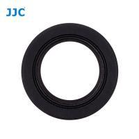 JJC副廠Nikon眼罩EN-4含鏡片相容Nikon原廠眼罩DK-17眼罩 適D5 D4 D3 D2 D1 D850 D810A D800E D700