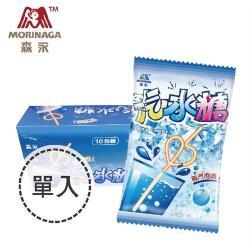 任-森永 汽水糖23g x1入