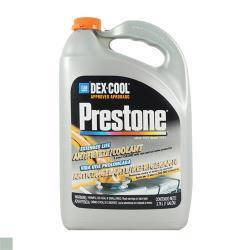 PRESTONE 水箱精  DEX-COOL AF-888 100% 3.78L